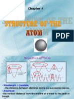 Chap4 Structure of Atom