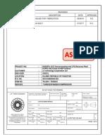 Lat571ec 20 a41 r1 (Lat571ec Ebom Controls)