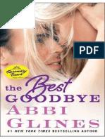 12 The Best Goodbye.pdf