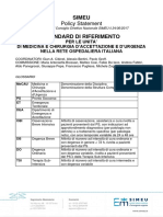 2017 06 24 SIMEU Policy Statement Standard MeCAU Agg