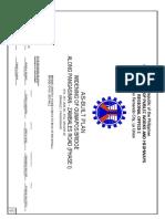 AS-BUILT_GUMAPOS-BRIDGE-PH1.pdf