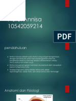 Slide Nurul Referat Ablasio Retina