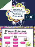 269903543-PPT-Publicidad-y-Propaganda.pptx