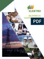 Relatorio_Sustentabilidade_2016