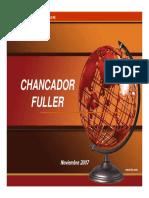 FULLER2.compressed.pdf