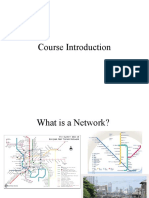 1. Intro to Data Communications.ppt