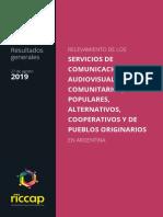 RICCAP-Informe Final.pdf