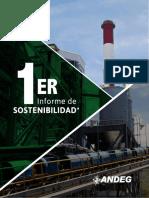 Informe de Sostenibilidad ANDEG - FINAL.02.10.2018