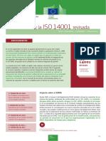 151429-8-ISO-14001.pdf