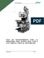 47756774-PLAN-DE-MANTENIMIENTO-DE-UNA-FRESADORA.pdf