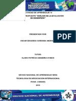 Evidencia-7-Propuesta-Analisis-de-La-Evaluacion-de-Desempeno.docx