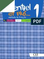 ESSENTIEL_ET_PLUS_1_PORTFOLIO.pdf