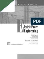 Electric-Power-Engineering.pdf