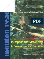 1dirven_r_porings_r_eds_metaphor_and_metonymy_in_comparison_a.pdf