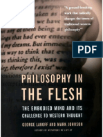 1lakoff_george_johnson_mark_philosophy_in_the_flesh_the_embod.pdf