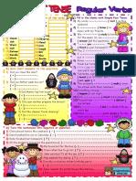 PAST-SIMPLE-REGULAR-VERBS.pdf