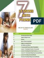 TEACHING PHONICS.pdf