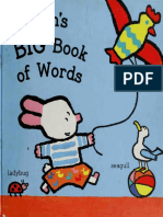 SAMS BIG BOOK OF WORDS.pdf