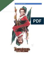 Pathfinder Society Guide to Organized Play [v02 8-5-19].pdf