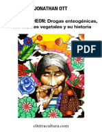 Pharmacotheon.pdf