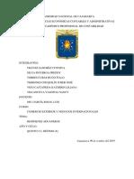 Comercio-1.docx