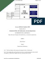 lcodbr90.pdf