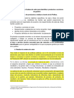 Cadena Valor.docx