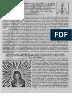 An15_C01-04.pdf