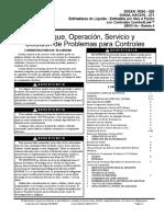 30GH-8T-S Manual 30GX - manual.pdf