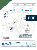 Plano de Area de Riego-layout1