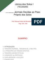 Aula7 Tensões Naturais.pdf