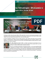 Current-Geo-Strategic-Dynamics-Perspective-From-Iran.pdf
