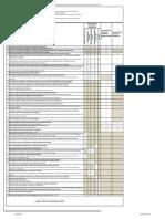 Copia de fr-gne-08-001_v3 formato de solicitud de cesantiav30 - Documentos.pdf