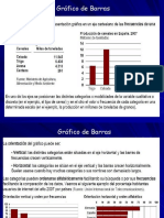 DOC-20190904-WA0000.pptx