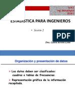 Estadística sesion 2.pptx