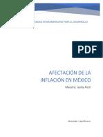 Afectación de la inflacion en mexico.pdf