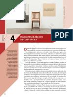 UN_1_cap_4_Divulgação (1).pdf