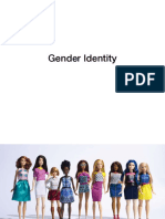 introduction to gender identity - printable