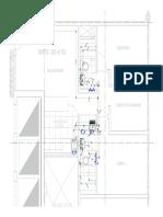 7.0 Sanitarias IS - PLANO AS BUILD - Condominio Bolivia-Model.pdf
