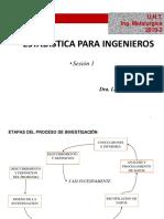 Estadística sesion 1.pptx