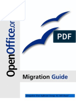 MG-MigrationGuide
