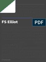 FS Elliot