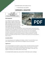 Environmental Systems and Societies 2019_21.pdf