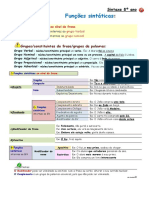 Funcoes_sinta_esq_net_DT_8ano_metas.pdf