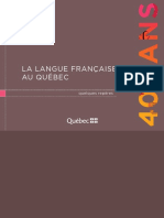 Histoire du langue francaise au canada.pdf