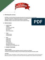 Marketing plan summary.docx