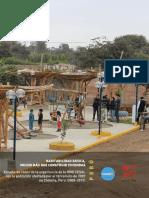 HABITABILIDAD_BASICA__MUCHO_MAS_QU43.pdf
