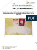 1 Beginner Course Brochure - KAROHS' School 2014 .pdf