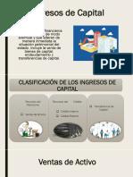INGRESOS CORRIENTES PPT.pptx