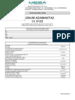 Magnum Adamanta 2